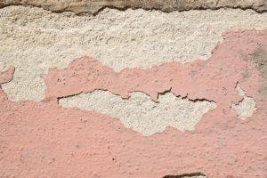 old-brick-wall-859564_640